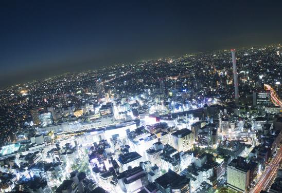エネルギー関連事業 photo