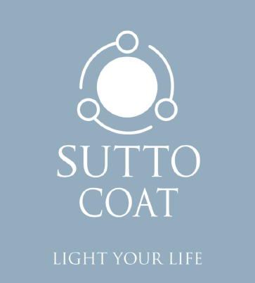 SUTTO COAT