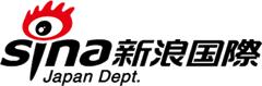logo_sina